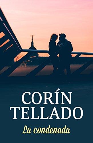 La condenada (Selecciones) (Spanish Edition)