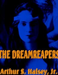 The Dreamreapers