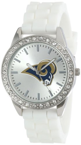 Game Time Women's NFL-FRO-LA
