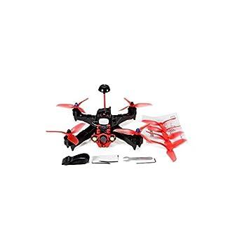 DRON RACER 250 PRO PNP: Amazon.es: Industria, empresas y ciencia
