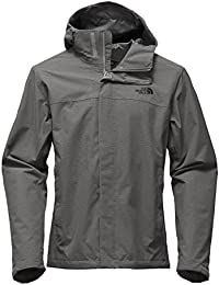 Men's The North Face Venture 2 Jacket