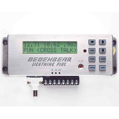 Dedenbear Products L2 Lightning Plus Delay Box
