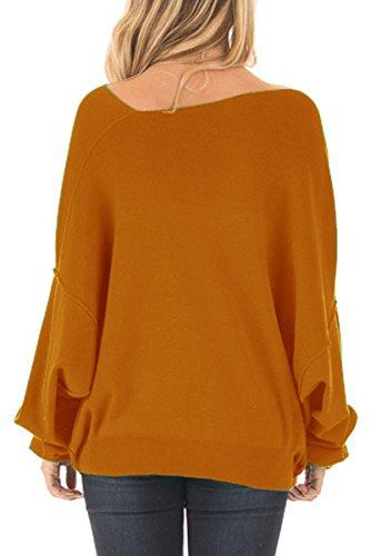 Strap Wrap Long Orange Cover Dress Plus Size Spaghetti ThusFar Backless Women's Beach up wXqFHpf