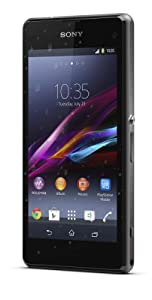 This not possible, sony xperia z1 compact black amazon pay