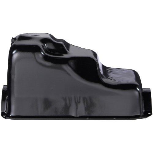 Spectra Premium FP09B Oil Pan for Ford/Mazda Ford Aerostar Oil Pan