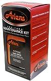 Ariens Maintenance Kit