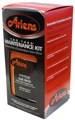 (Ariens Maintenance Kit)
