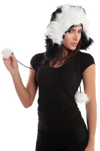 Bestselling Girls Novelty Bomber Hats