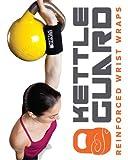Cheap KettleGuard – Kettlebell Wrist Guard