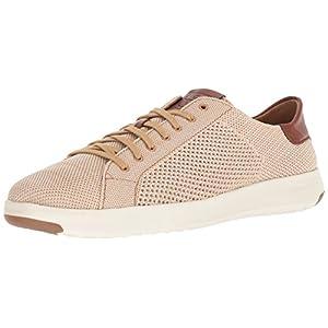 Cole Haan Men's Grandpro Tennis Stitchlite Sneaker