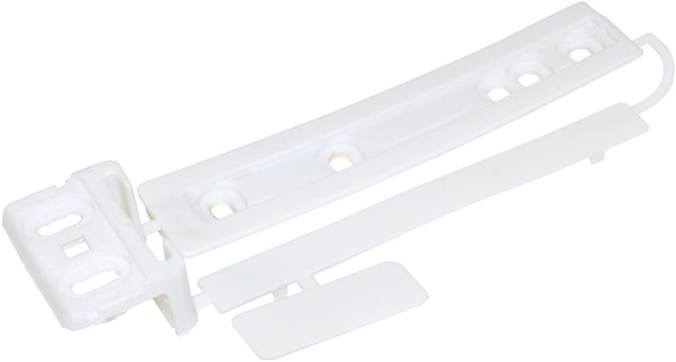Ikea Refrigeration Door Mounting Genuine part number 2230349041