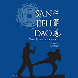 San Jieh Dao