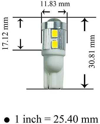 Bulb Signify 929001896601 8718696814154 LED Gold