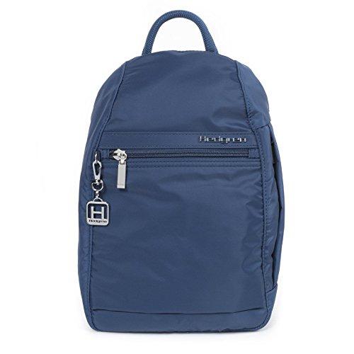 hedgren-vogue-backpack-ensign-blue