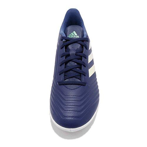 Adidas de 18 Tango 001 Fútbol Unisex 4 In Adulto Indigo Cp9277 Mehrfarbig Botas Predator 1Rqrn01