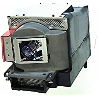 Mitsubishi VLT-XD221P LCD Projector Assembly with