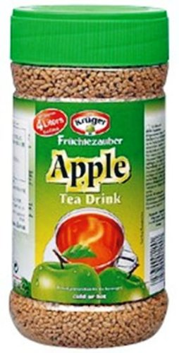 kruger-apple-tea-400g