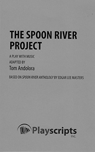 spoon river project - 2