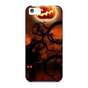 New Fashion Case Cover For Iphone 5c(qAVQomk5333LwEtl)