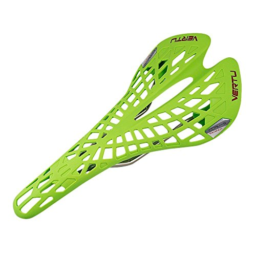 bicycle-saddle-vertu-super-comfortable-breathable-mtb-bicycle-saddle-touring-saddle-for-ladies-and-g
