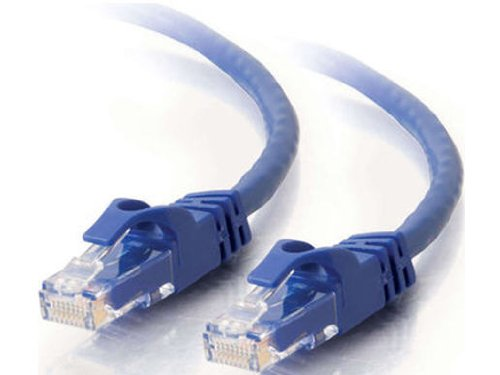 Cables to Go Cables to Go 45119 Cat6 Snagless Patch Cable...