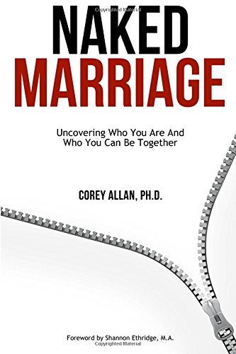 Download Naked Marriage PDF