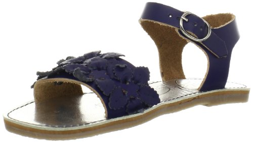 Primigi Lipsi Sandal (Toddler/Little Kid/Big Kid),Navy,39 EU(6-6.5 M US Big - Kids Primigi Casual Sandals