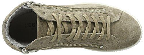 Tanaro Sneaker Legero Donna Taupe Beige A0xq8wwdB