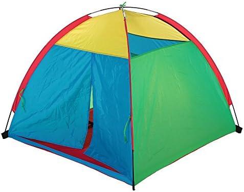 Tende Per Bambini Da Gioco : Hwzphh tenda tenda campeggio tende da campeggio per bambini tende da