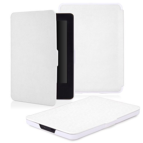moko-case-for-amazon-kindle-7th-gen-ultra-lightweight-shell-case-stand-cover-case-for-amazon-kindle-