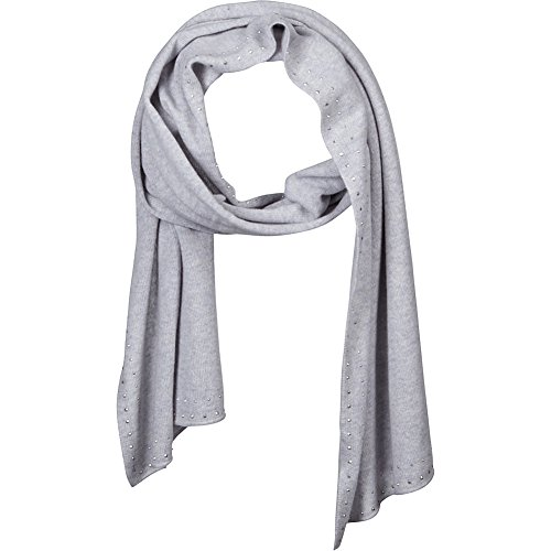 kinross-cashmere-crystal-edge-scarf-dove