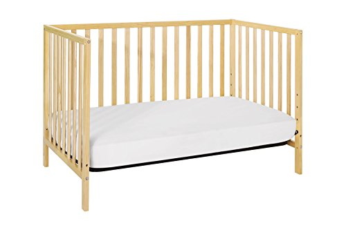 Buy cheap cribs