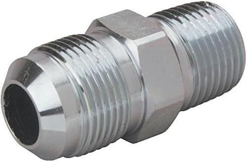 Brass Craft PSSC-63 Gas Range Gas Fitting Adapter