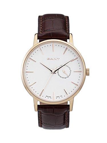 Gant W10846 Park Hill Mens Watch