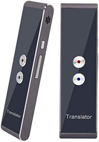 Amazon Com Translaty Muama Enence Smart Instant Real Time Voice