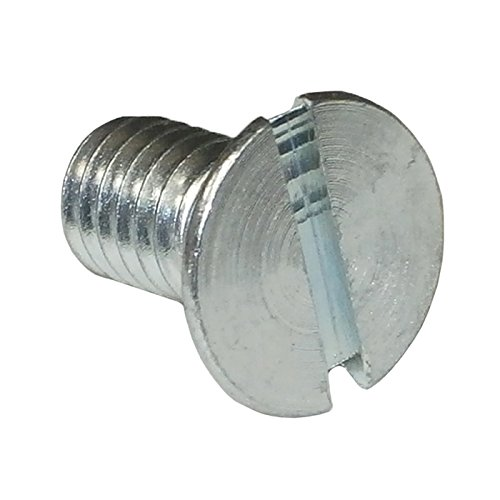 Porter Cable 800539 Router Screw Genuine Original Equipment Manufacturer (OEM) part for Porter Cable