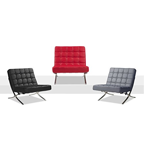 global-furniture-bonded-leather-tufted-chair
