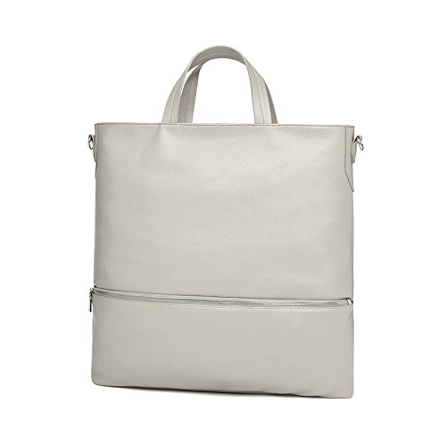 994173bca4 Nella Bella Holly is Our Smart Zipped Carry All Tote