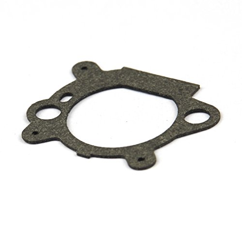 Briggs & Stratton 795629 Air Cleaner Gasket Replaces 272653 (Cleaner Stratton Air)