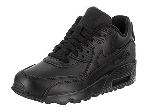 check out 4cc45 831c2 Corsa black 90 Air 001 Bambino Max Nike Scarpe Ltr Da gs Nero Black q0pEwv1x