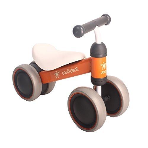 Cuku Cool Balance Kids Bike Mini Bike Kids Trike [並行輸入品] Learn Toddler Motor Bike 19 inch Toddler Tricycle For 1~3 kids [並行輸入品] B072Z6YJF4, ラグスタイル:b7ffaa69 --- number-directory.top
