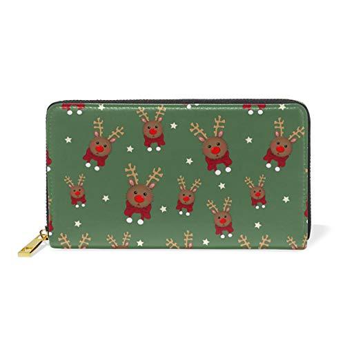 Christmas Moose Stuffed...