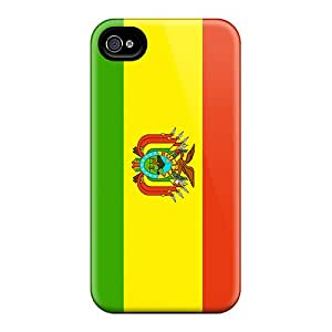 RachelMHudson Case Cover For Iphone 4/4s Ultra Slim WtjWuHM1817gWtXF Case Cover