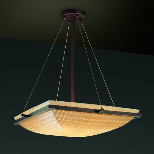 Justice Design Group PNA-9791-25-SAWT-MBLK 18