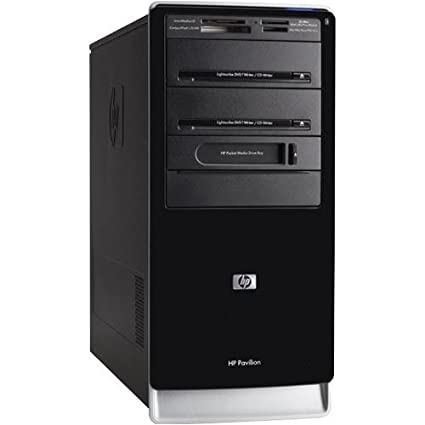 HP PAVILLION A6200N DRIVERS FOR WINDOWS DOWNLOAD