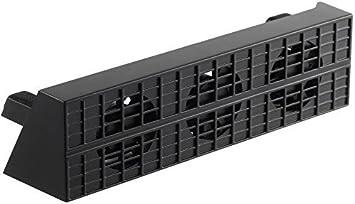 DollaTek Consola de Ventilador de enfriamiento Refrigerador ...