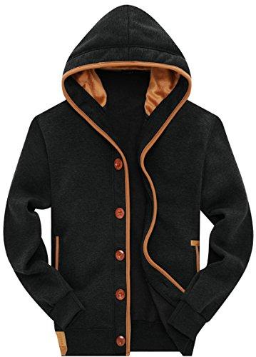 Xx Large Jackets - 4