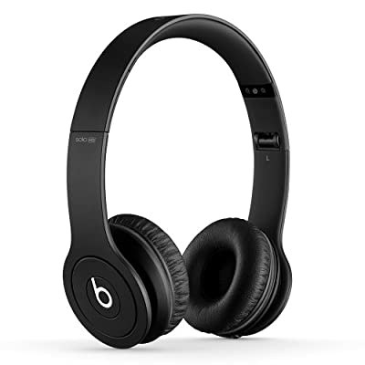 Beats-Solo-HD-On-Ear-Headphone--Discontinued-by-Manufacturer---Black--wired