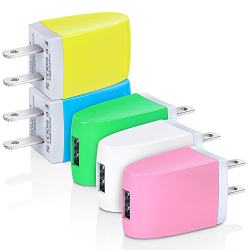 Charger Canjoy Universal External Batteries product image