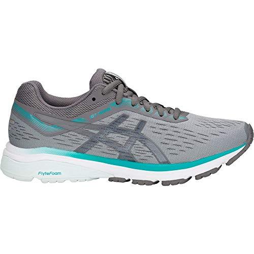 (アシックス) ASICS レディース ランニング?ウォーキング シューズ?靴 ASICS GT-1000 7 Running Shoes [並行輸入品]